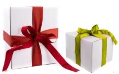 Idei de cadouri care încântă privirea