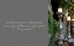 Corpurile de iluminat ca elemente de design interior