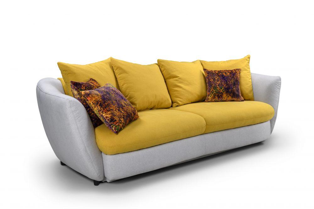 Canapea Nimba cu spatiu depozitare imagine 2021