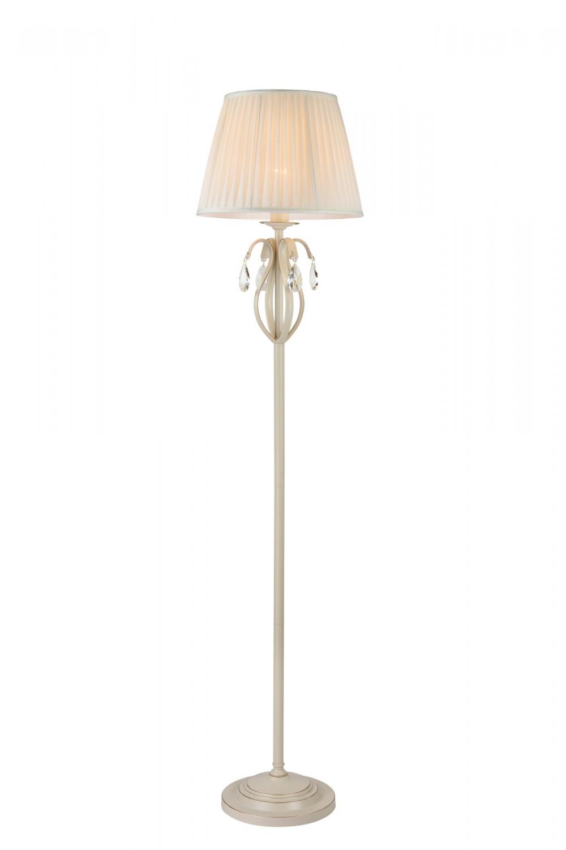 Lampa de podea Brionia Crem H1650mm imagine 2021 insignis.ro