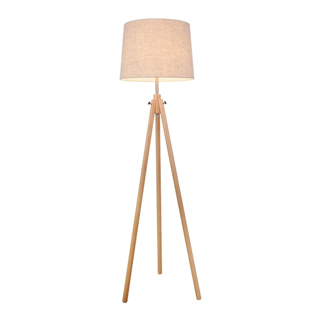Lampa de podea Calvin Maro H1615mm imagine 2021 insignis.ro