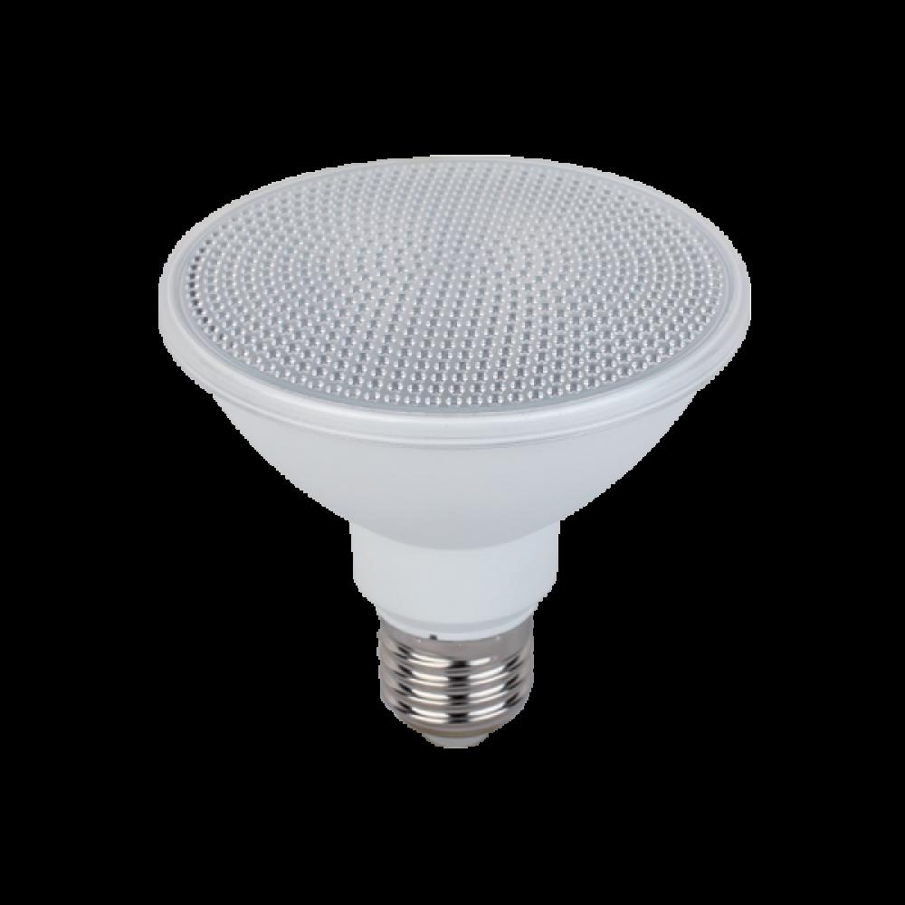 BEC LED PAR30 SMD2835 15W E27 230V 6400K imagine 2021 insignis.ro