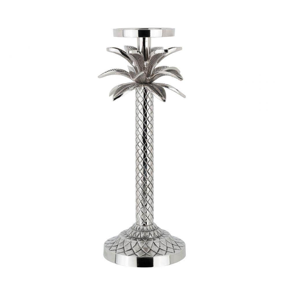 Sfesnic palmier Richmond Ostin H 41.5cm imagine 2021 insignis.ro