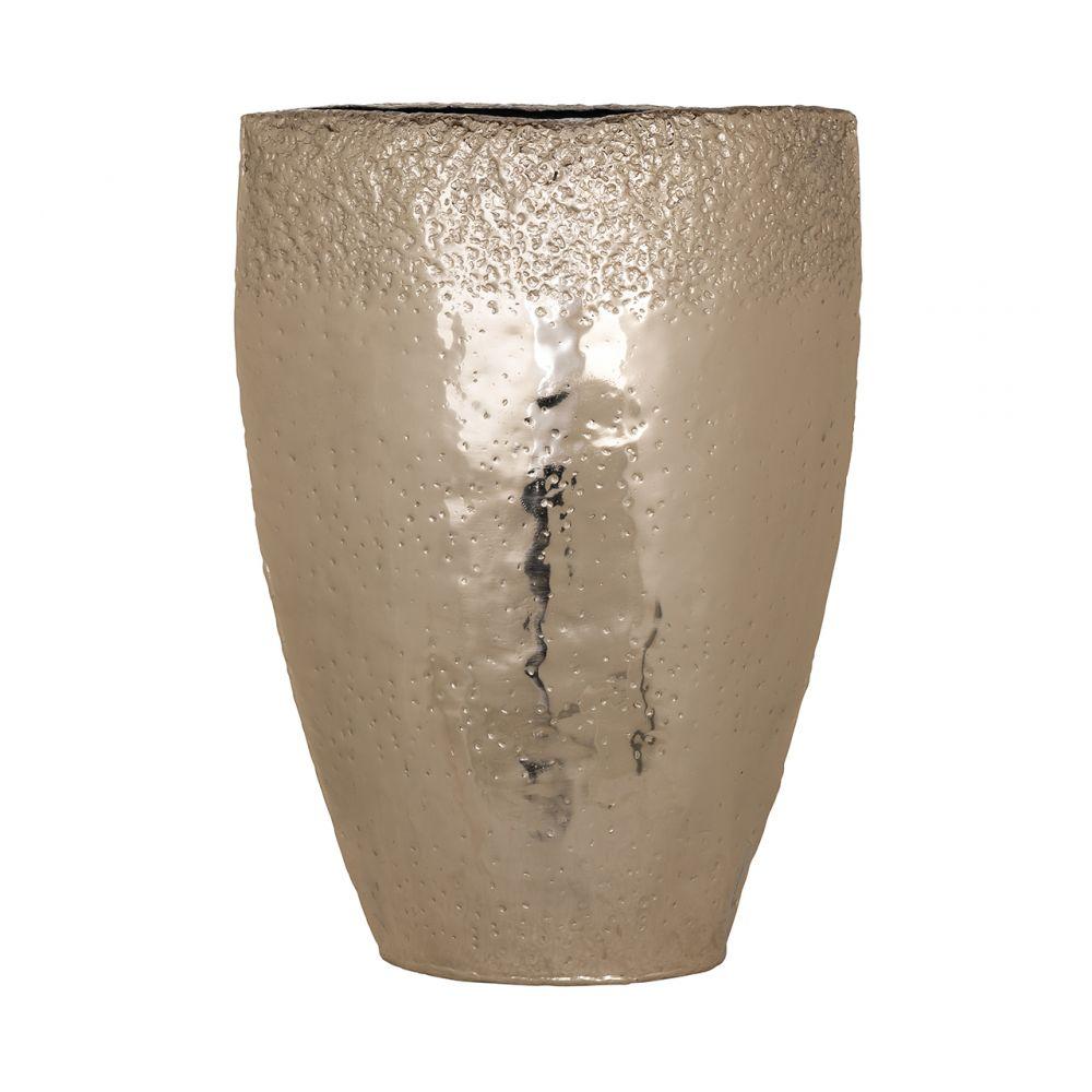 Vaza Boley