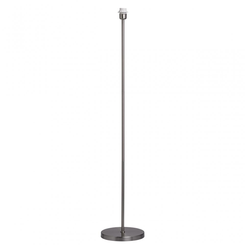 Lampa de podea City H127cm 1 x 60W imagine 2021 insignis.ro