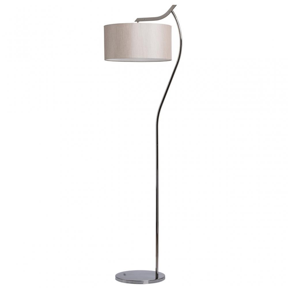 Lampa de podea Comfort H166cm 1 x 60W imagine 2021 insignis.ro