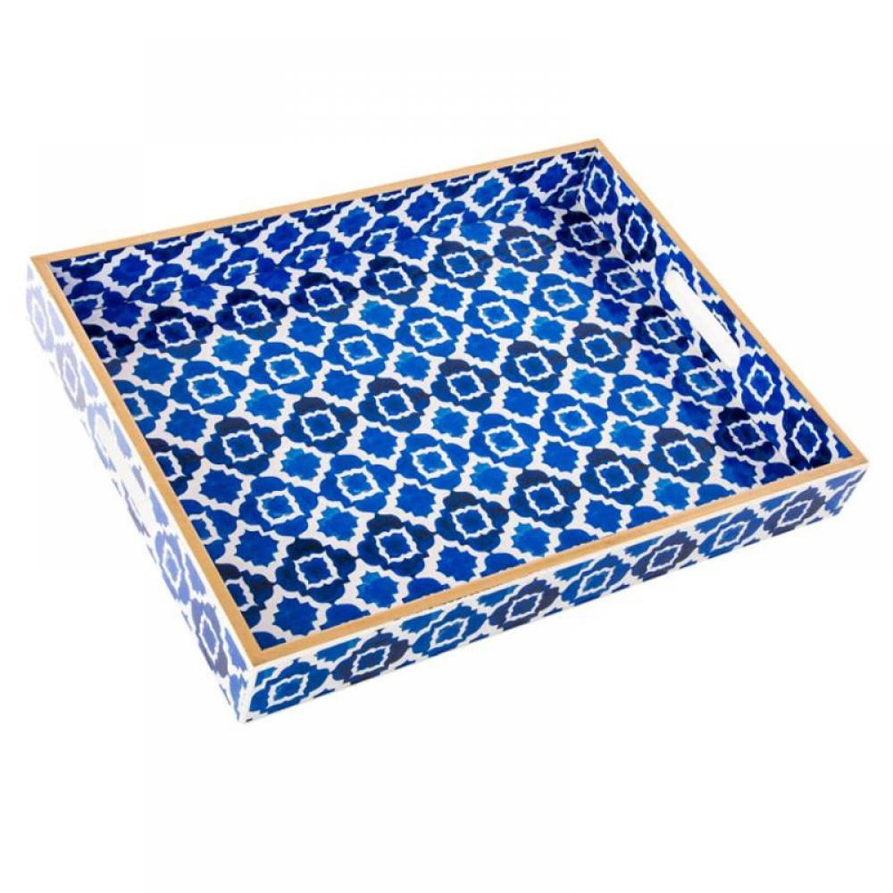 Tava Azur 40X30X5
