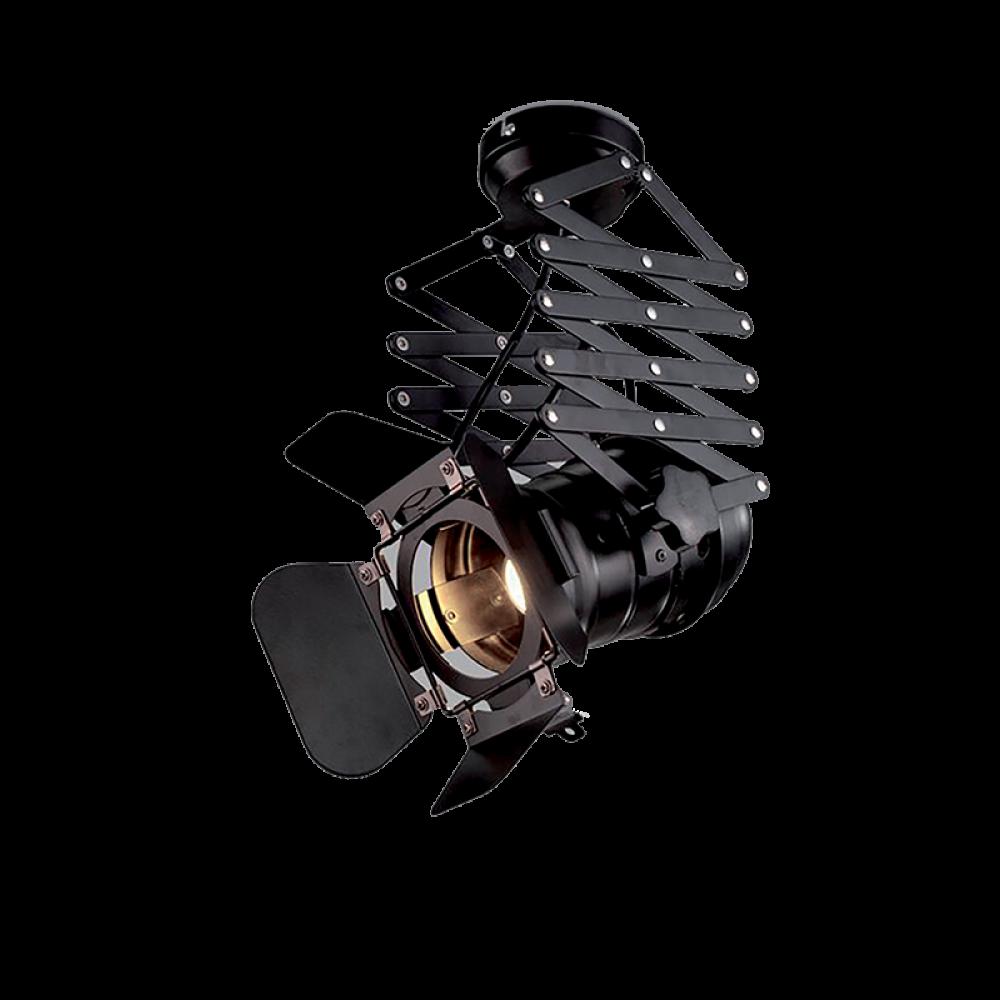 Plafoniera Reflector imagine 2021 insignis.ro