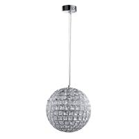 Pendul Globe D28