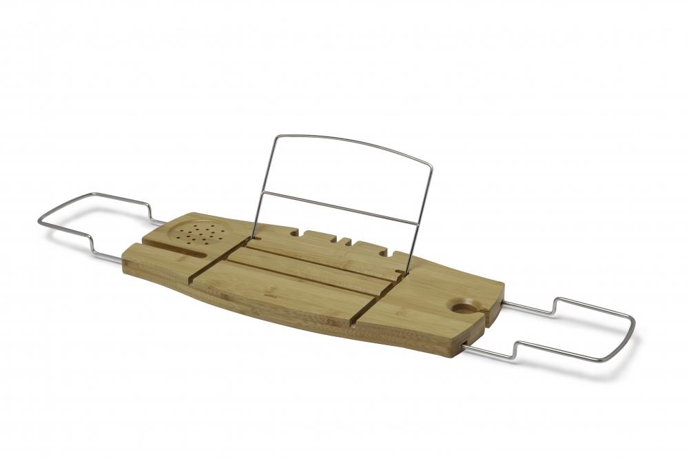 Suport extensibil pentru cada Aquala H3cm imagine 2021 insignis.ro