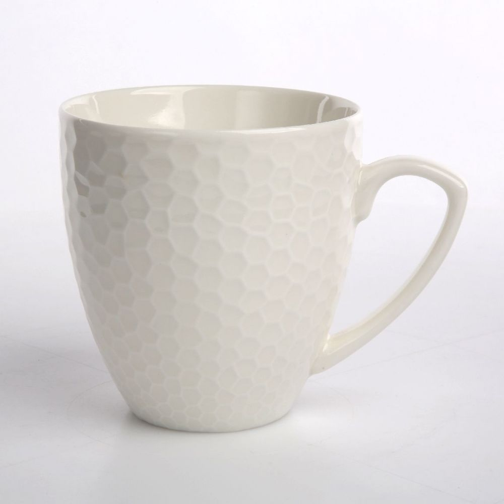 Cana de cafea Honey 350ml imagine 2021 insignis.ro