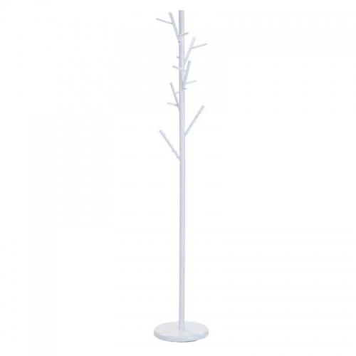 Cuier Tree alb H176