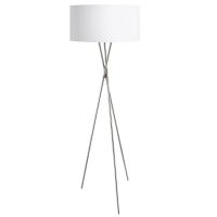 Lampa de podea Fiumicino H150