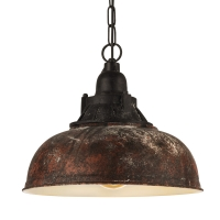 Pendul Brown Antique D37