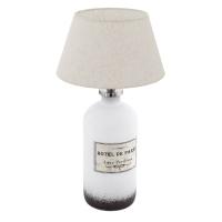 Veioza Ice Bottle H44