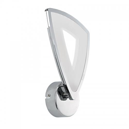 Aplica LED Sirius H28