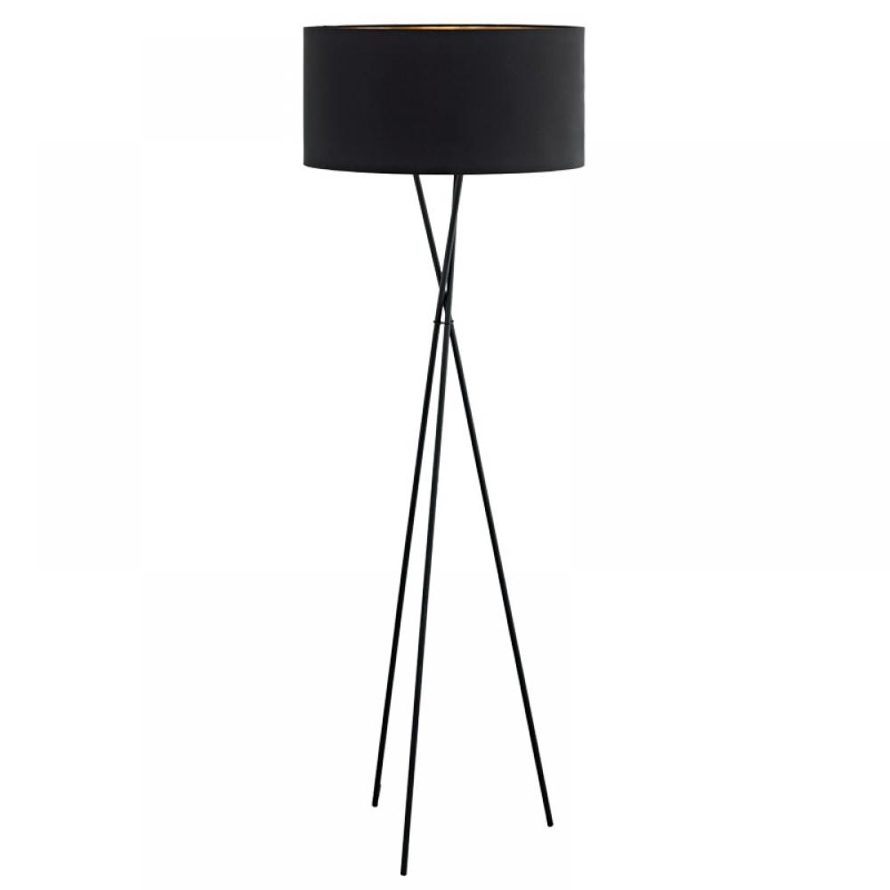 Lampa de podea Fiumicino H150 imagine 2021 insignis.ro