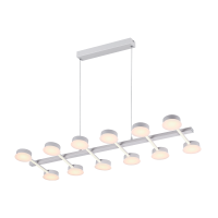Candelabru LED Zarr