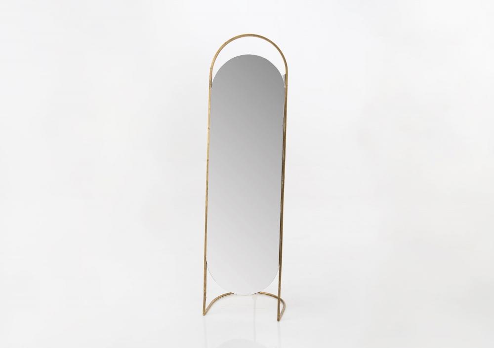 Oglinda de podea Ogive H159cm
