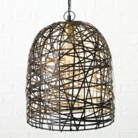 Pendul Lorenz H36 cupola