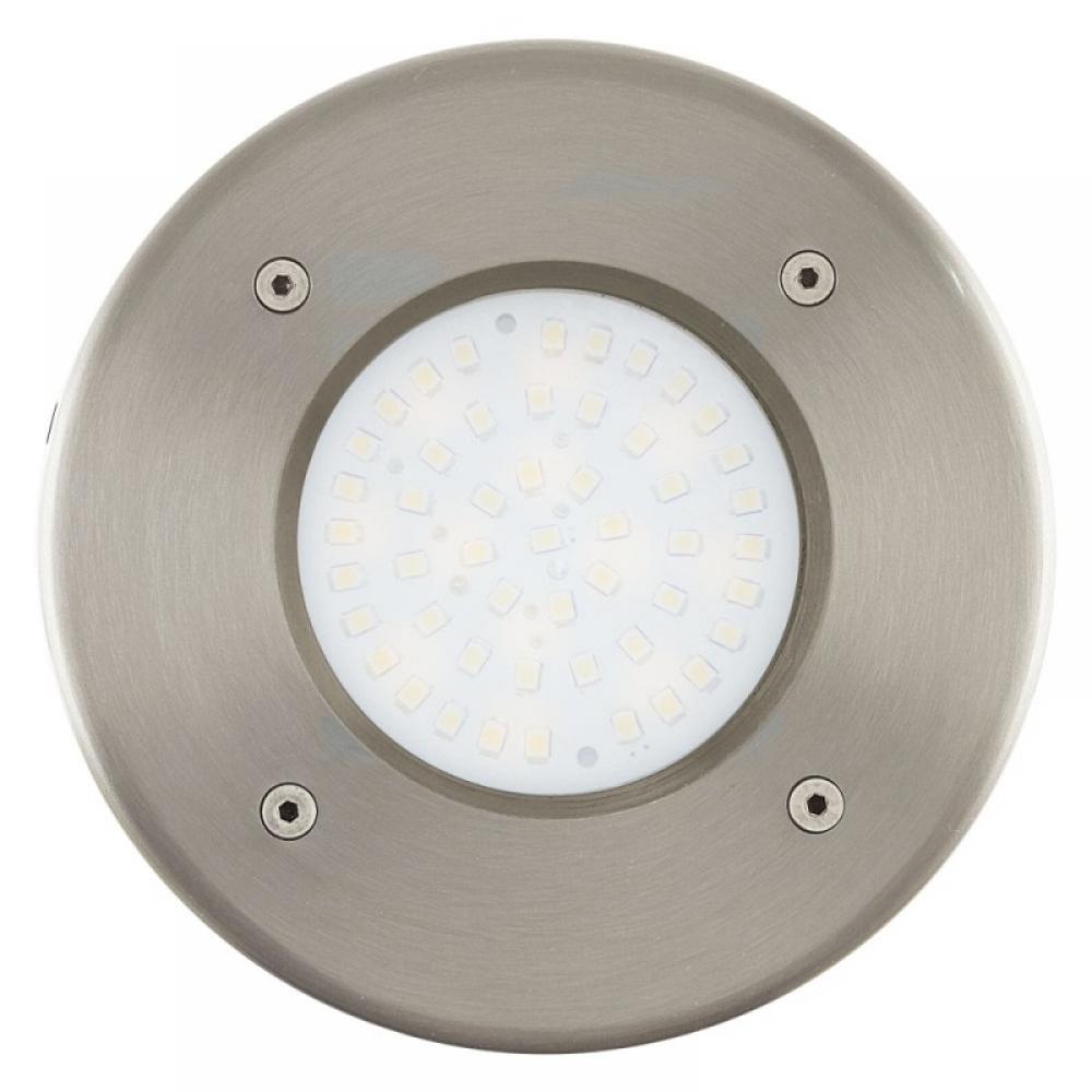 Spot pavaj exterior LED Lamedo 1X2.5W 180lm 3000K IP65;IP67 imagine 2021 insignis.ro