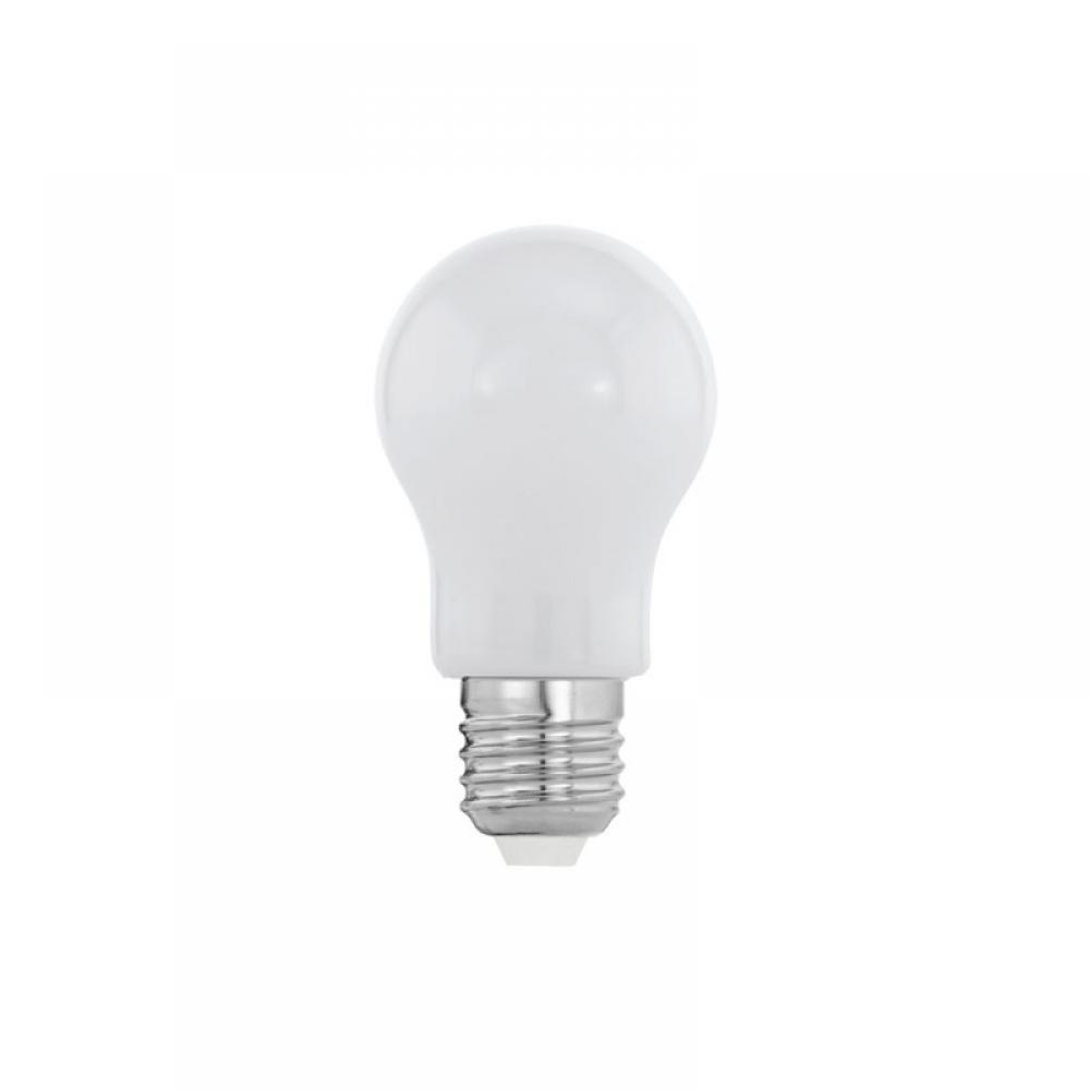 Bec dimabil LED E27 1x6W 2700K imagine 2021 insignis.ro