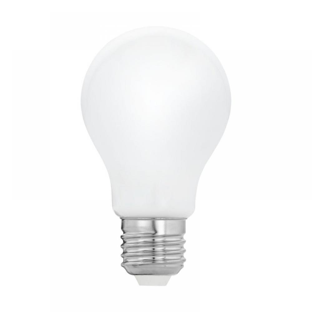 Bec LED E27 1x12W 2700K imagine 2021 insignis.ro