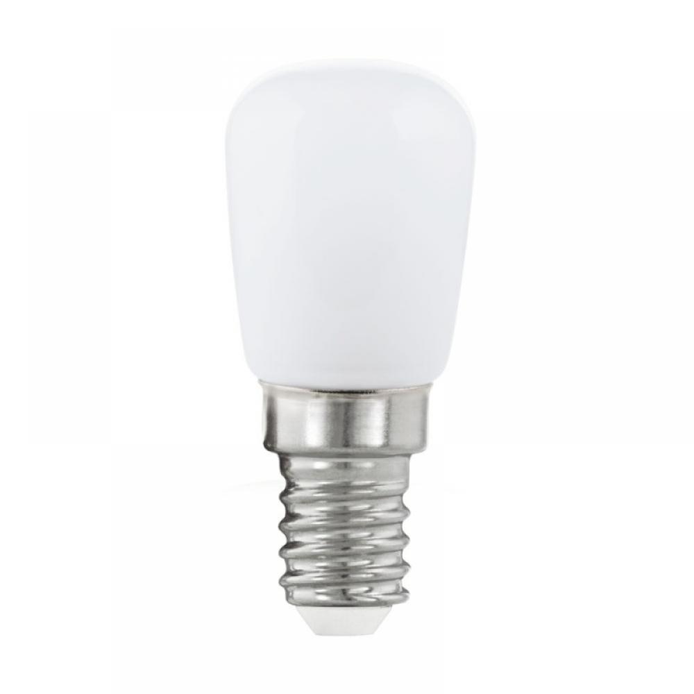 Bec LED E14 2.5W 2700K imagine 2021 insignis.ro