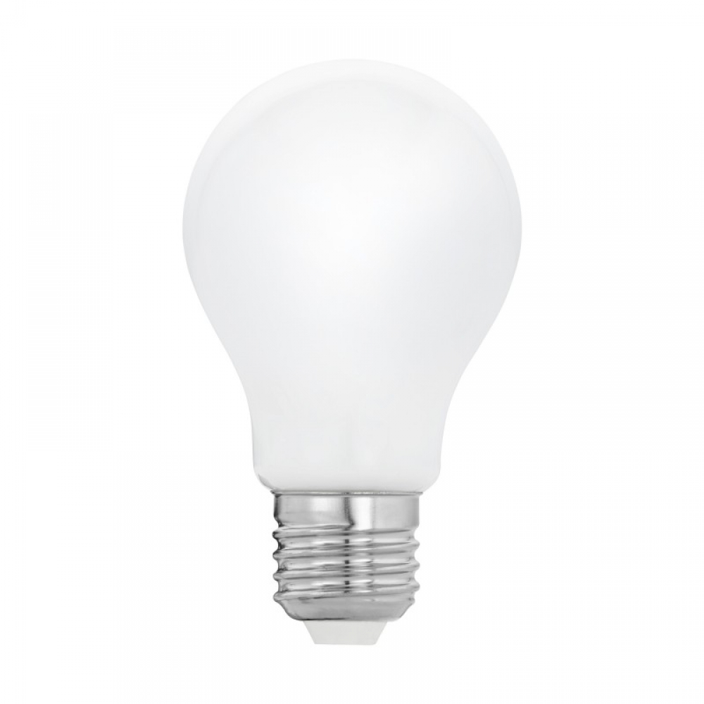 Bec LED E27 7W 4000K imagine 2021 insignis.ro