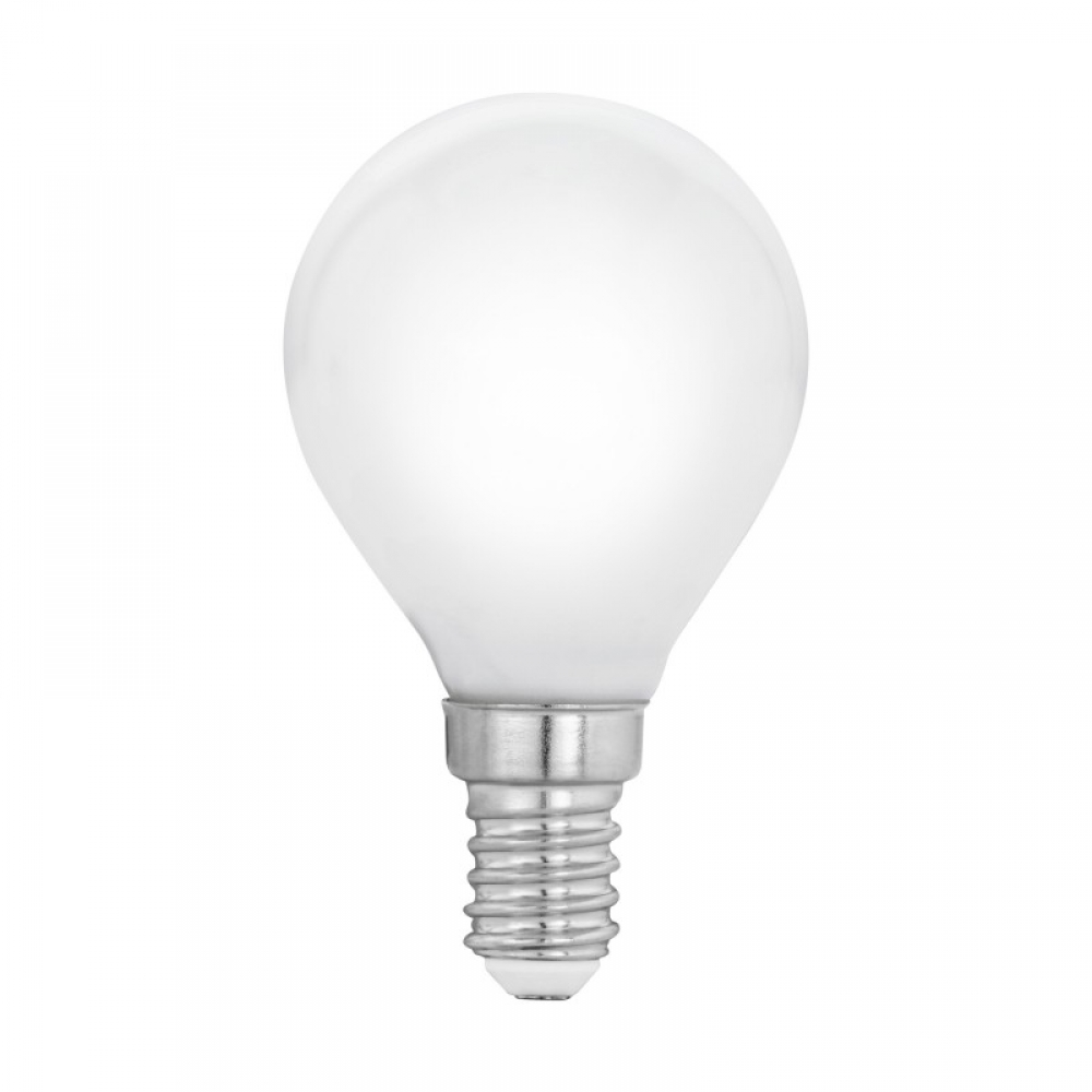 Bec LED E14 4W 4000K imagine 2021 insignis.ro
