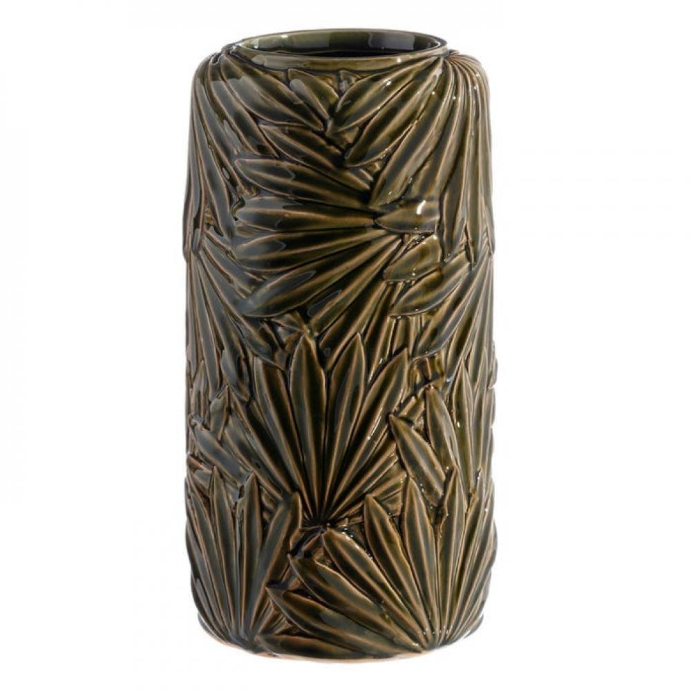 Vaza Fonti din Ceramica D15cm H30cm imagine 2021 insignis.ro