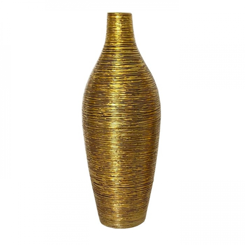Vaza Vega din Ceramica D17cm H40cm imagine 2021 insignis.ro