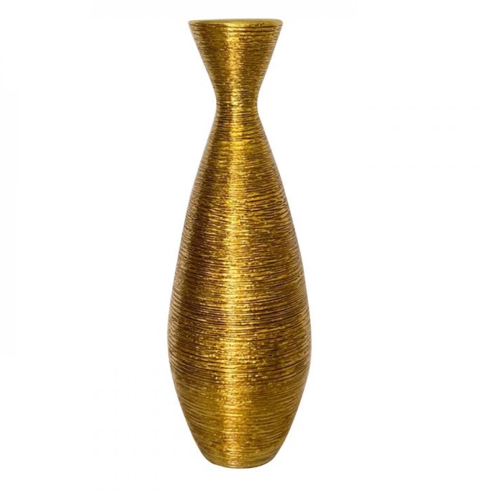 Vaza Vega din Ceramica D28cm H100cm imagine 2021 insignis.ro