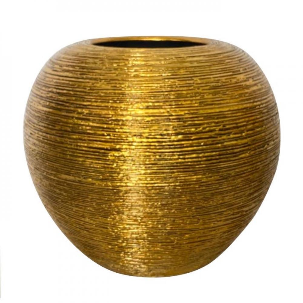 Vaza Vega din Ceramica D37cm H31cm imagine 2021 insignis.ro
