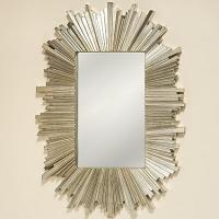 Oglinda Sanexo H125