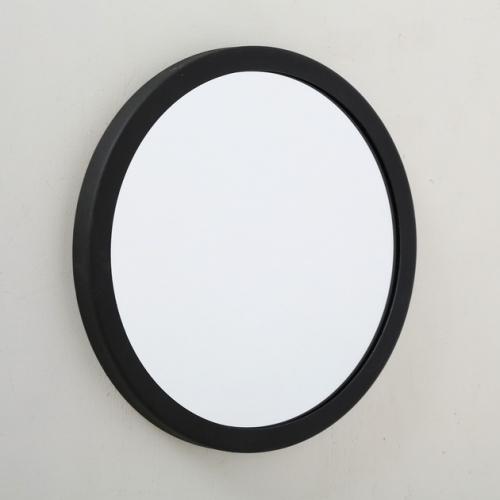 Oglinda Lorena set 3buc D20-25 negru