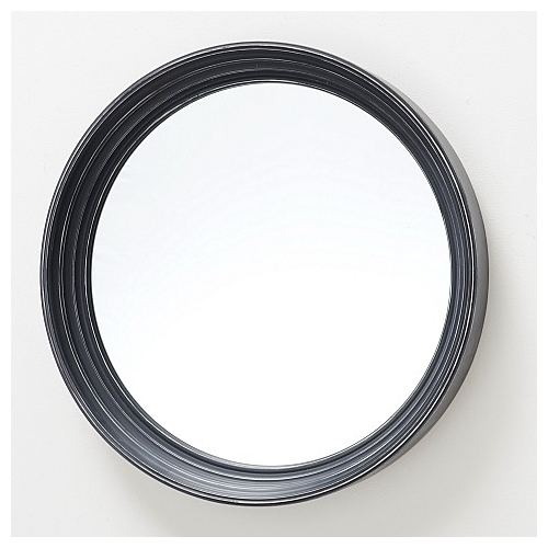 Oglinda Venga D60