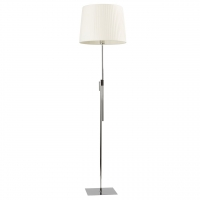 Lampa podea Major H-145