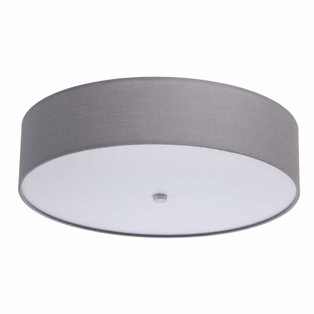 Plafoniera Daphne H12cm LED - 40W imagine 2021