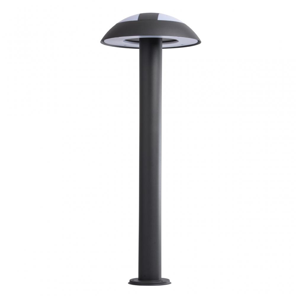 Lampa de podea Mercury H70cm LED - 1 x 16W imagine 2021 insignis.ro