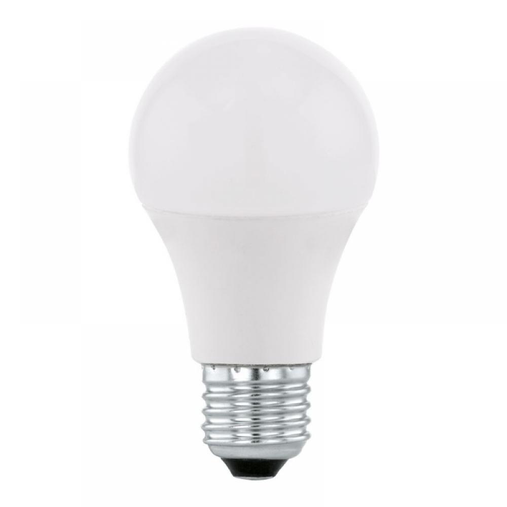 Bec LED LED E27 6W 3000K imagine 2021 insignis.ro