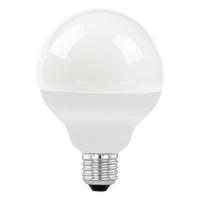 Bec LED E27 12W 1055lm 3000k, D90mm