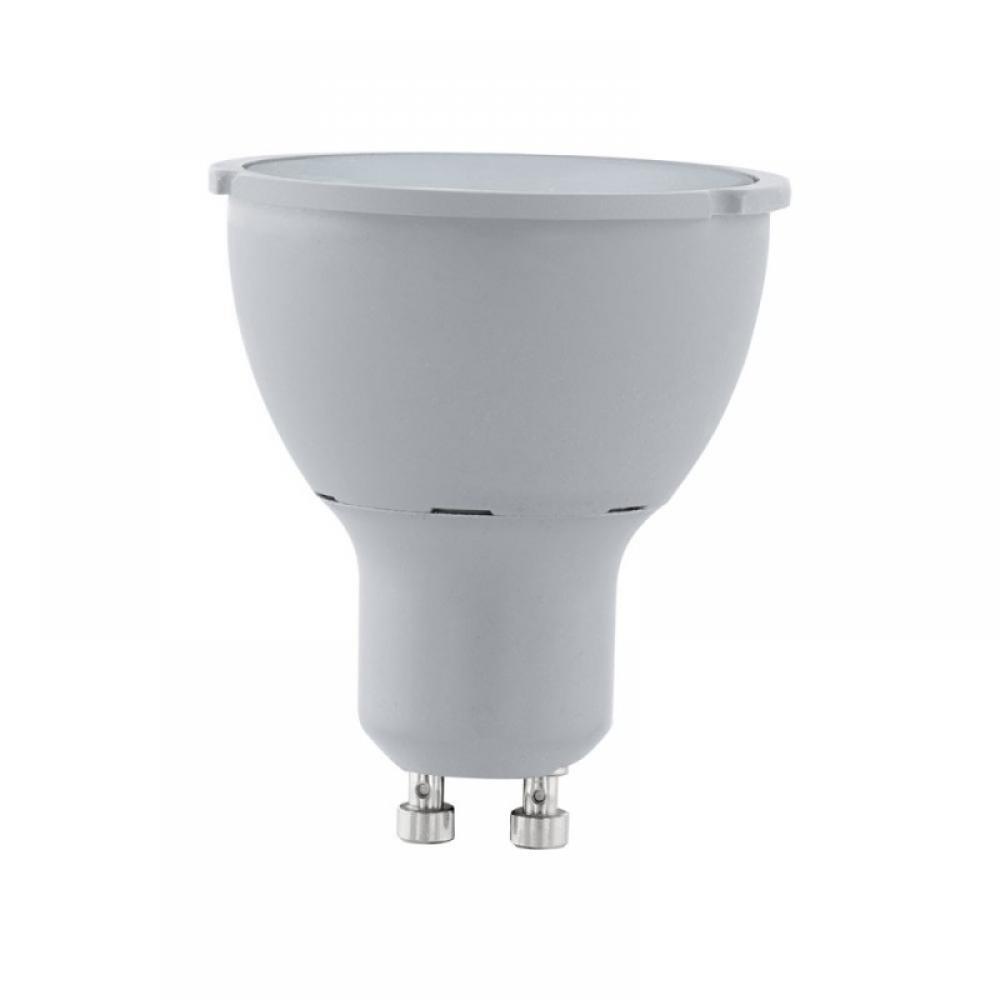 Bec dimabil in trepte LED GU10 5W 3000K imagine 2021 insignis.ro
