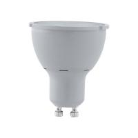 Bec LED GU10 5W 400lm 3000k