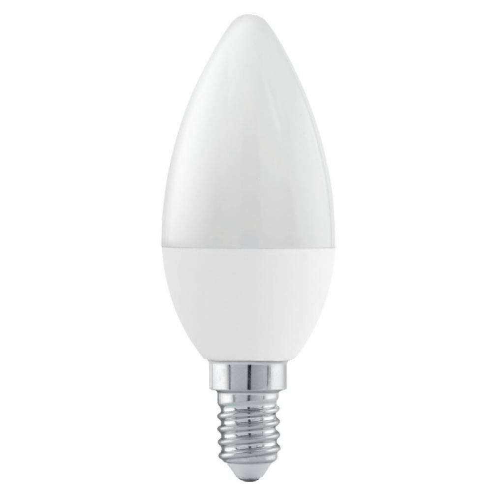 Bec dimabil in trepte LED E14 6W 3000K imagine 2021 insignis.ro