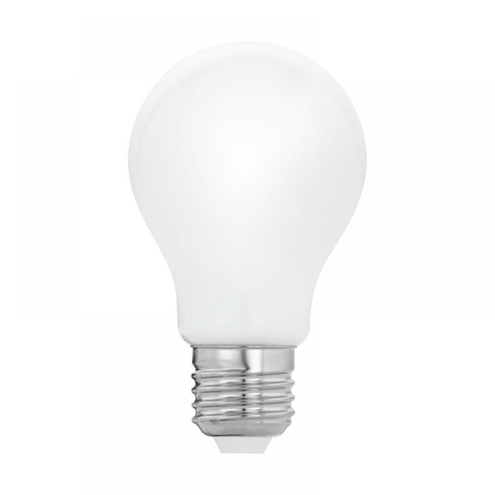 Bec LED LED E27 5W 2700K imagine 2021 insignis.ro
