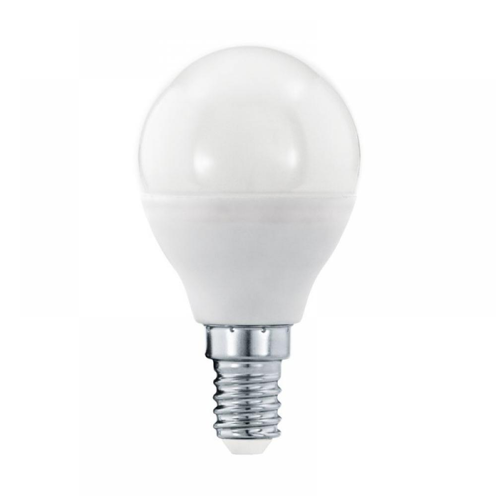 Bec dimabil LED E14 5.5W 3000K imagine 2021 insignis.ro