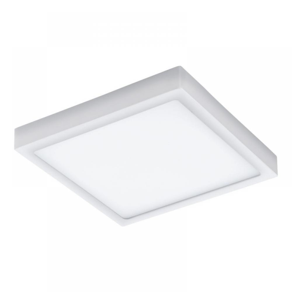 Plafoniera inteligenta exterior Argolis LED RGB 22W 2600lm 2700-6500K alb imagine 2021 insignis.ro