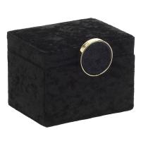 Cutie de bijuterii Oizo catifea NSQ