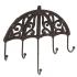 Cuier perete Umbrela maro